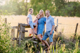 Natural Family photography in Wendover Buckinghamshire by Sarah Greer Photography
